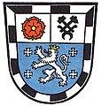 Wappen Saarbrücken.jpg