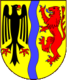 Coat of arms of Simmertal