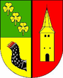 Coat of arms of Staffhorst
