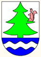 Wappen Titisee-Neustadt2.png