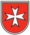 Wappen Unterjettingen.png