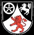 Wappen Wallhausen Wuerttemberg.png
