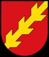 Wappen von Holzgau