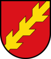 Wappen at holzgau.png