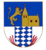 Wappen kuelz.png