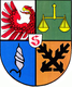 Coat of arms of Seifhennersdorf