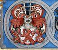 Wappen vPentz Hauptaltar Reinhausen.jpg