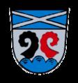 Wappen von Baierbach.png