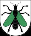Wappen von Elztal-Muckental.png
