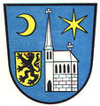 Wappen von Jüchen.png