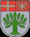 Wappen von Schloß Holte-Stukenbrock.png