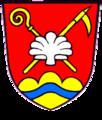 Wappen von Wallgau.png