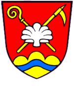 Coat of arms of Valgava