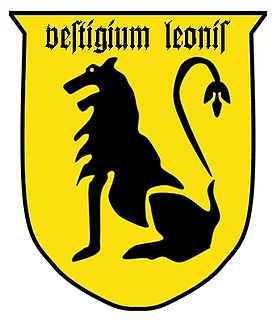 <i>Kampfgeschwader</i> 26 military unit