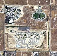 War Eagle Field - California.jpg