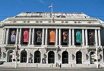 War Memorial Opera House (San Francisco).JPG