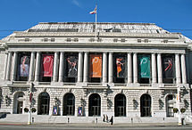 War Memorial Opera House (San Francisco).JPG