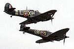 Warbirds (5102258171).jpg