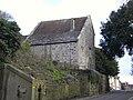 Wareham St Martin's Church.JPG