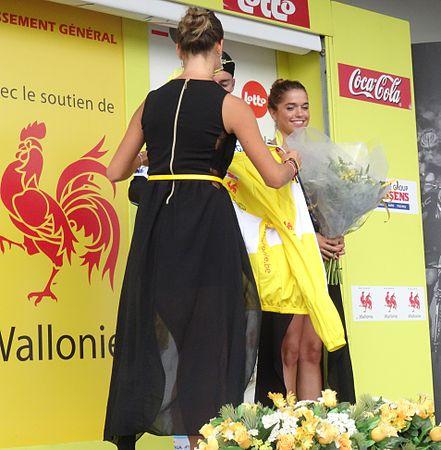 Waremme - Tour de Wallonie, étape 4, 29 juillet 2014, arrivée (D09).JPG
