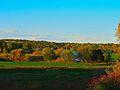 Warner Park - panoramio (63).jpg