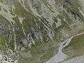 Warnsdorfer Hütte Aufstiegsweg.jpg
