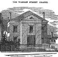 WarrenStChapel Bowen PictureOfBoston 1838.png