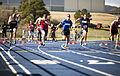 Warrior Games 2013 130514-N-BA418-026.jpg