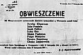 Warsaw Ghetto Heinz Auerswald 01.jpg