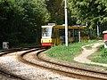 Warschau tram 2019 14.jpg