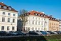 Warszawa, ul. Podwale 7 20170516 002.jpg