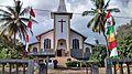 Warupele I, Aimere, Ngada Regency, East Nusa Tenggara, Indonesia - panoramio (3).jpg