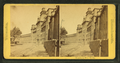 Washburn Wire Works, from Robert N. Dennis collection of stereoscopic views.png
