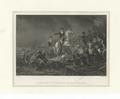 Washington's retreat at Long Island (NYPL b12610191-422614).tiff