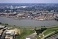 Washington Navy Yard aerial view 1985.jpg
