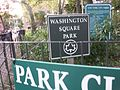 Washington Square Park (Beast 0122).jpg
