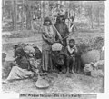 Washoe Indians-The Chief's Family LCCN2002720134.jpg