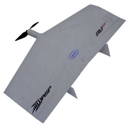 File:Wasp micro air vehicle.tiff
