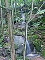 Wasserfall-Wünschelburg3.jpg