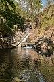 Wasserfall Boquete (155902311).jpeg