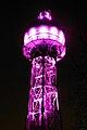 Wasserturm-216.jpg