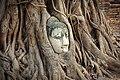Wat Phra Mahathat (11900895684).jpg