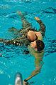 Water Survival Training Colorado Guard Style DVIDS144892.jpg