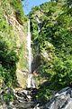 Waterfall 7.jpg