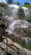 Waterfall in Mustang.jpg