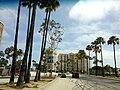 Waterfront, Long Beach, CA, USA - panoramio (21).jpg