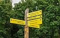 Waterloopbos. Natuurgebied van Natuurmonumenten. Informatiebord 002.jpg