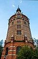 Watertower wienerberg.jpg