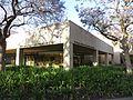 Watson Laboratory Caltech 2017.jpg