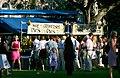 Wave Goodbye Food Booths (3641475946).jpg